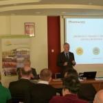 Szkolenie: Wytwarzanie produktów tradycyjnych i regionalnych z własnych surowców w gospodarstwach rolników indywidualnych