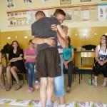 zdjecie_wolanow