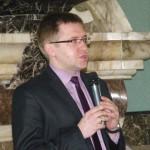 p.Grzegorz_Orawiec