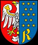 Herb_Powiat_Radomski_m