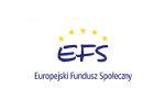 Logo_-_EFS_m