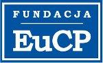 Logo_-_Fundacja_EuCP_m