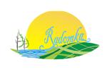 Logo - Razem dla Radomki
