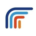 Logo - UMRadom