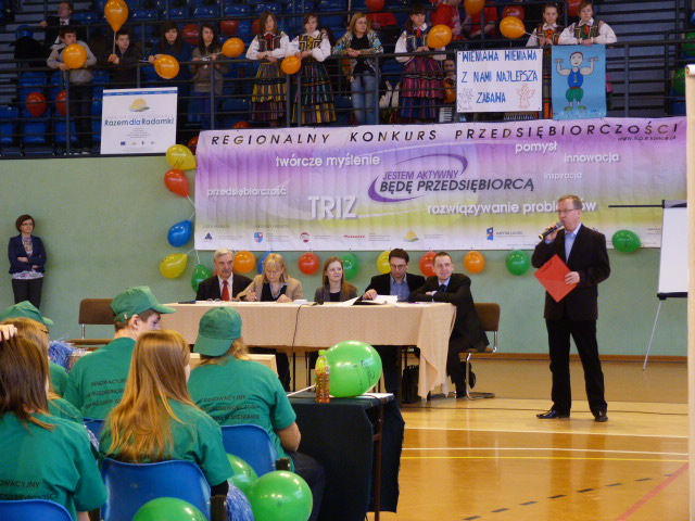 regionalny_konkurs_przedsiebiorczosci