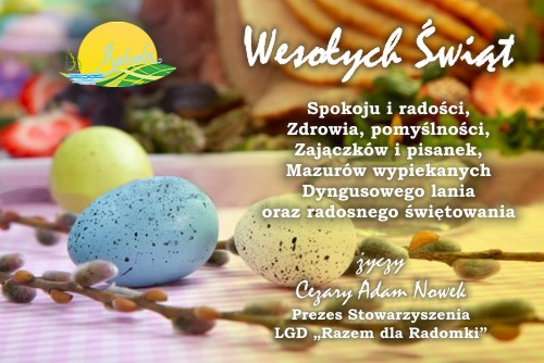 Kartka_Wielkanocna