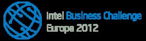 Logo - Intel Businerss Challenge
