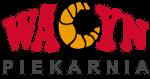 Logo - Piekarnia Wacyn