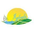 razemdlaradomki_logo
