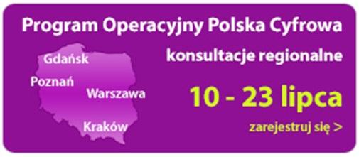 PolskaCyfrowa