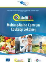 multiceldir