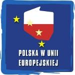 UE_logo