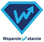 wsparcie_w_starcie