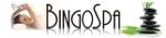 bingo_spa