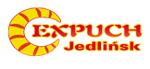 expuch1