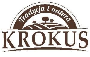 logo_krokus