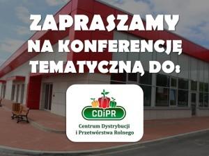 konferencja_papryka