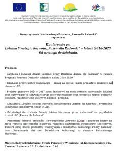 konferencja_wieniawa