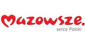 logo_mazowsze