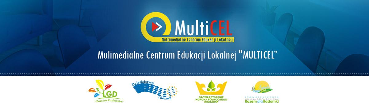 multicel