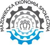 Mazowiecka Ekonomia Społeczna