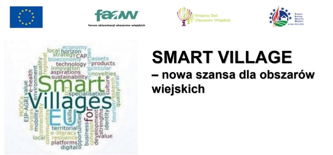 Smart Village