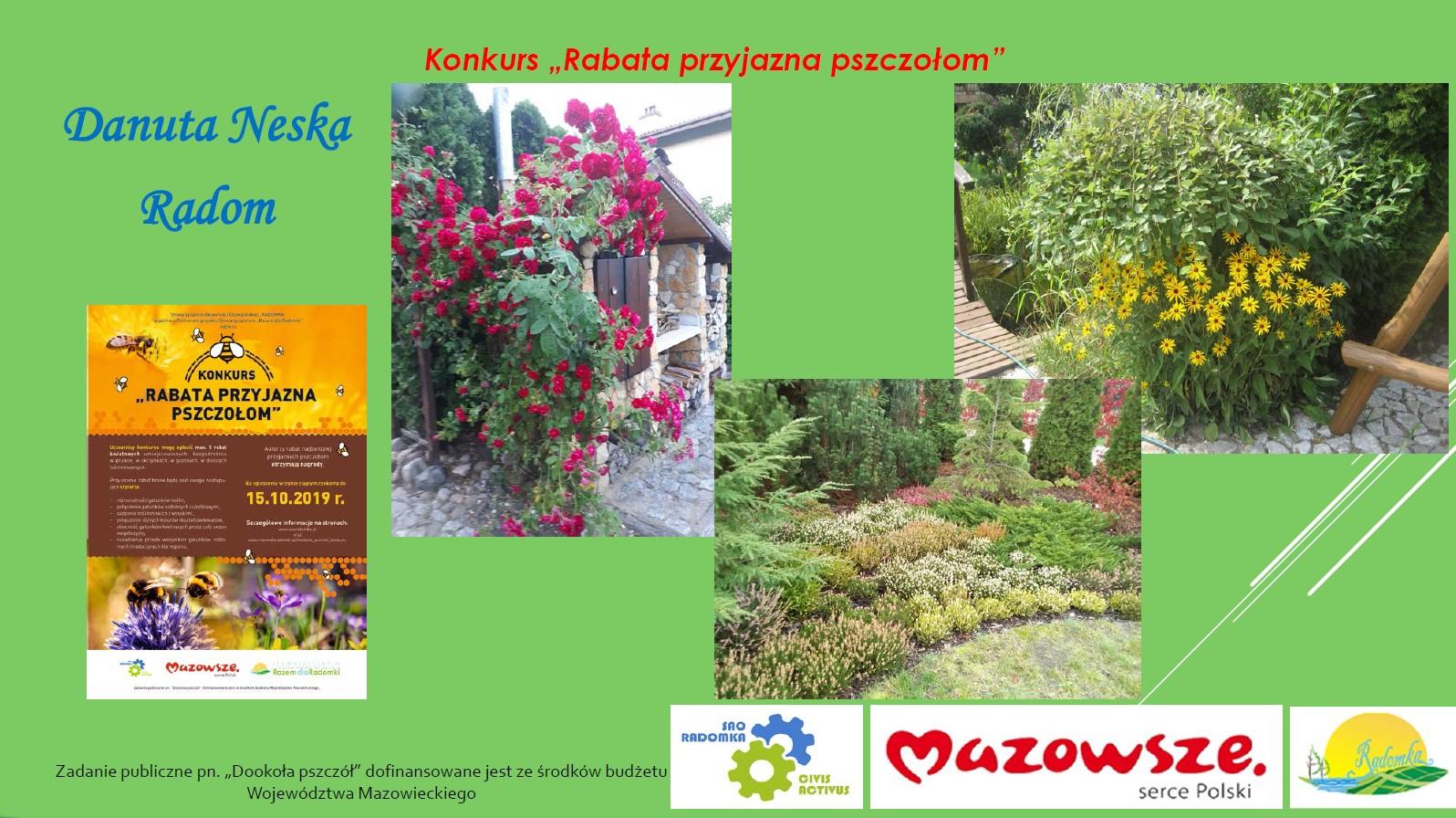 Obrazek posiada pusty atrybut alt; plik o nazwie Rabata-przyjazna-pszczolom-Danuta-Neska.jpg
