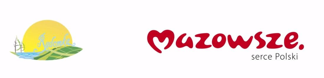 LGD RdR Mazowsze